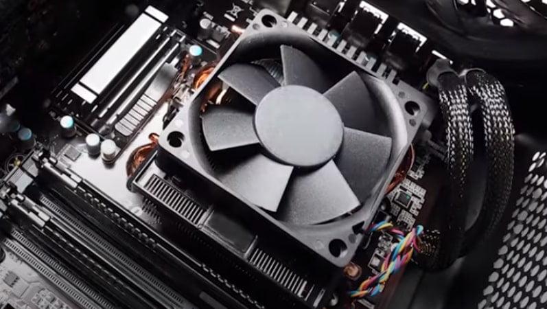 80mm case fans