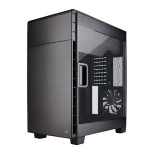 Full tower case