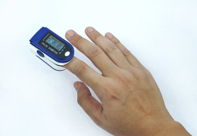 Mobile & Wearable Medical Devices