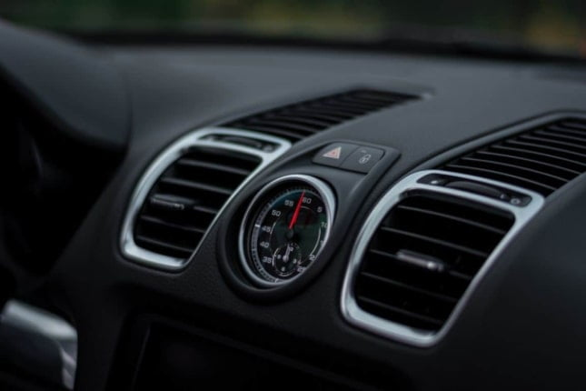 Speedometer-an-example-of-hybrid-computer